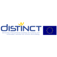DISTINCT - Dementia: Intersectorial Strategy for Training and Innovation Network for Current Technology