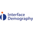 Interface Demography Research Group